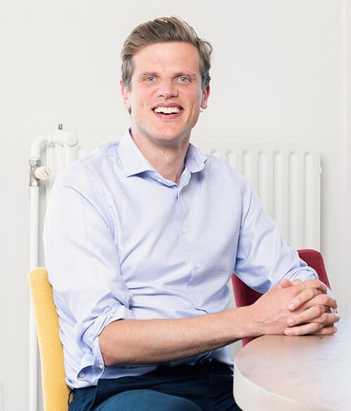 Gijs Kampschroer